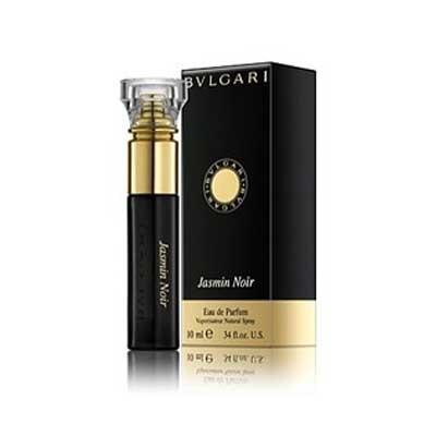 Bvlgari Jasmin Noir, Parfémovaná voda, 15ml, Dámska vôňa, + AKCE: dárek zdarma
