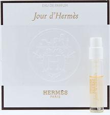 Hermes Jour d´Hermes, Parfémovaná voda, 2ml, Dámska vôňa, + AKCE: dárek zdarma