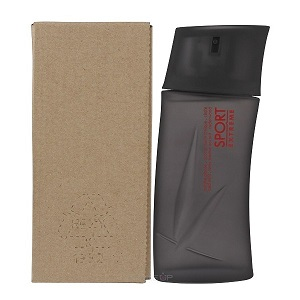 Kenzo Homme Sport Extreme, Toaletní voda - Tester, 100ml, Pánska vôňa, + AKCE: dárek zdarma