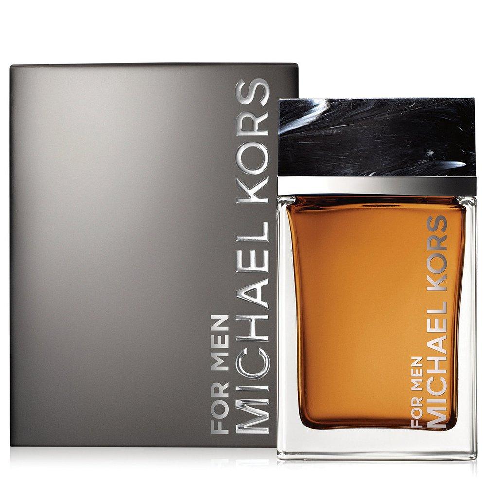 Michael Kors Michael Kors for Men, Toaletní voda, 120ml, Pánska vôňa, + AKCE: dárek zdarma