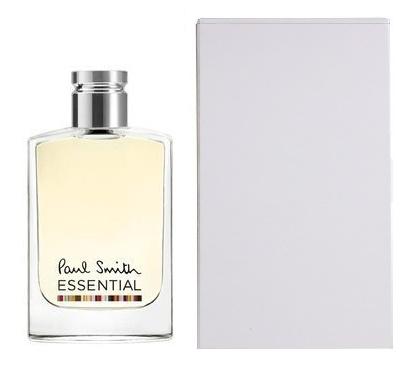 Paul Smith Essential, Toaletní voda - Tester, 100ml, Pánska vôňa, + AKCE: dárek zdarma
