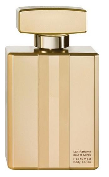Gucci Premiere, Tělové mléko, 100ml, Dámska vôňa, + AKCE: dárek zdarma