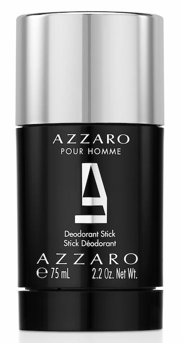 Azzaro Pour Homme Night Time, Deostick, 75ml, Pánska vôňa, + AKCE: dárek zdarma