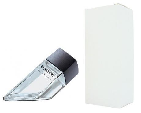 Bruno Banani About Men, Toaletní voda - Tester, 50ml, Pánska vôňa, + AKCE: dárek zdarma
