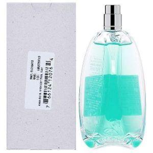 Anna Sui Secret Wish, Toaletní voda - Tester, 75ml, Dámska vôňa, + AKCE: dárek zdarma