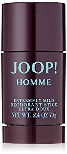 Joop Homme, Deostick, 75ml, Pánska vôňa, + AKCE: dárek zdarma
