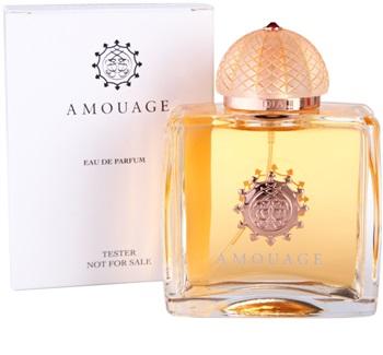 Amouage Dia pour Femme, Parfémovaná voda - Tester, 100ml, Dámska vôňa, + AKCE: dárek zdarma