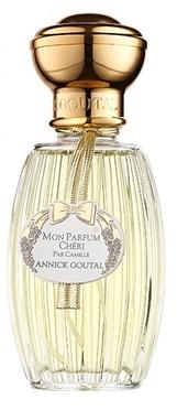 Annick Goutal Mon Parfum Chéri, Parfémovaná voda - Tester, 100ml, Dámska vôňa, + AKCE: dárek zdarma