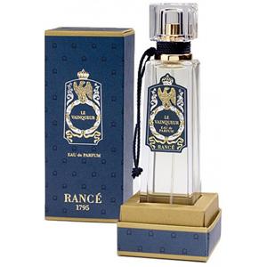 Rance 1795 Le Vainqueur, Parfémovaná voda, 100ml, Pánska vôňa, + AKCE: dárek zdarma