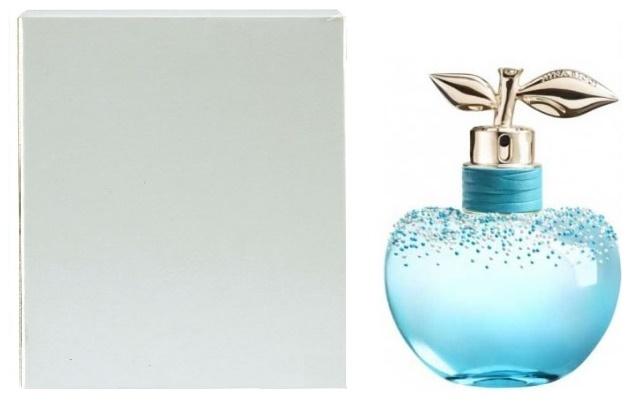 Nina Ricci Les Gourmandises de Luna, Toaletní voda - Tester, 80ml, Dámska vôňa, + AKCE: dárek zdarma