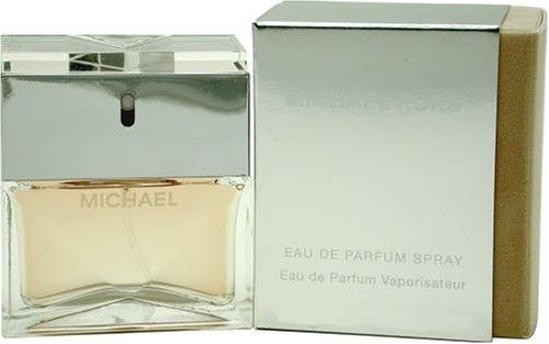 Michael Kors Michael Kors Women, Parfémovaná voda, 30ml, Dámska vôňa, + AKCE: dárek zdarma