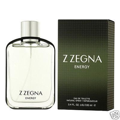Ermenegildo Zegna Essenze Collection Javanese Patchouli, Toaletní voda, 100ml, Pánska vôňa, + AKCE: dárek zdarma