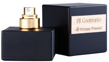 Tiziana Terenzi Al Contrario, Parfémovaná voda - Tester, 100ml, Unisex vôňa, + AKCE: dárek zdarma