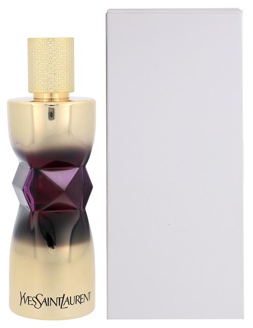 Yves Saint Laurent Manifesto Le Parfum, Parfémovaná voda - Tester, 50ml, Dámska vôňa, + AKCE: dárek zdarma