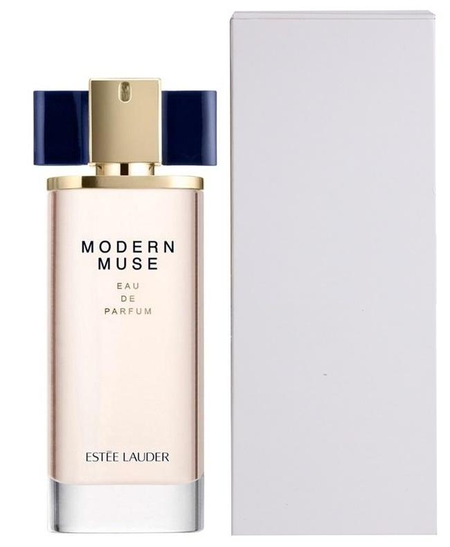 Estee Lauder Modern Muse, Parfémovaná voda - Tester, 50ml, Dámska vôňa, + AKCE: dárek zdarma