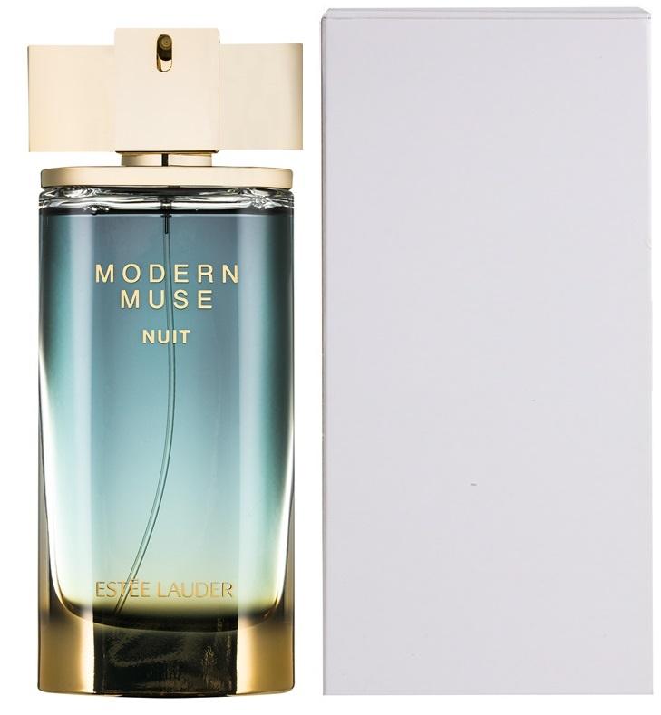 Estée Lauder Modern Muse Nuit, Parfémovaná voda - Tester, 50ml, Dámska vôňa, + AKCE: dárek zdarma