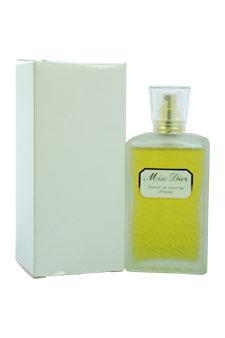 Christian Dior Miss Dior Esprit de Parfum, Parfémovaná voda - Tester, 100ml, Dámska vôňa, + AKCE: dárek zdarma