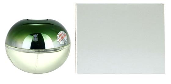 DKNY Be Desired, Parfémovaná voda - Tester, 100ml, Dámska vôňa, + AKCE: dárek zdarma