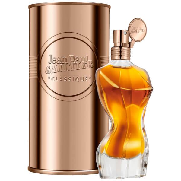 Jean Paul Gaultier Classique Essence de Parfum, Parfémovaná voda, 50ml, Dámska vôňa, + AKCE: dárek zdarma