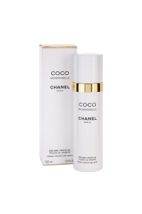 Obrázek pro Chanel Coco Mademoiselle