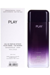 Obrázek pro Givenchy Play for Her Intense