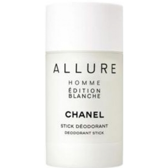 Obrázek pro Chanel Allure Homme Edition Blanche