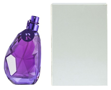 Replay Stone for Her, 100ml, Toaletní voda - Tester