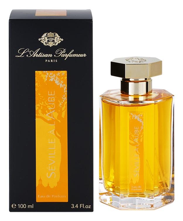 L'Artisan Parfumeur Séville a l'Aube, Parfémovaná voda, Unisex vôňa, 100ml