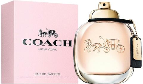 Coach Eau de Parfum, 30ml, Parfémovaná voda