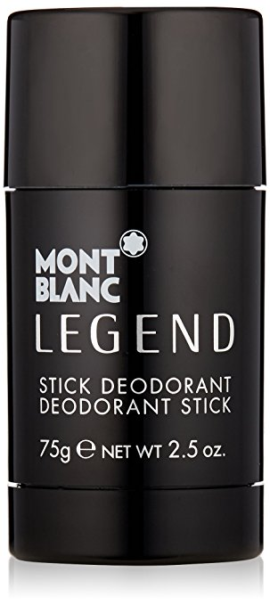 Mont Blanc Legend, 75ml, Deostick
