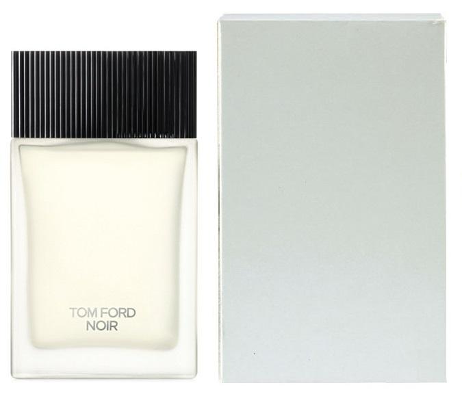 Tom Ford Noir for Man, Toaletní voda - Tester, 100ml, Pánska vôňa