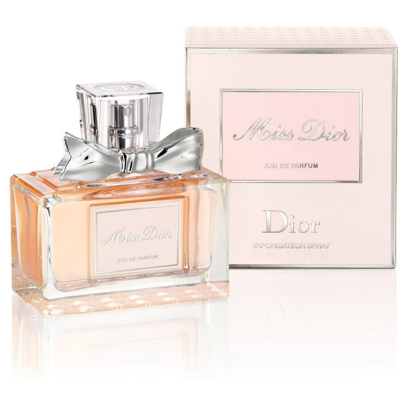 Christian Dior Miss Dior, 30ml, Parfémovaná voda