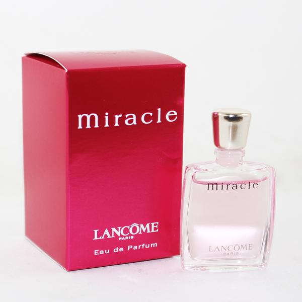 Lancome Miracle, 5ml, Parfémovaná voda