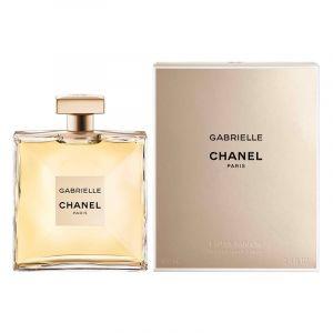 Chanel Gabrielle, Parfémovaná voda, 35ml, Dámska vôňa