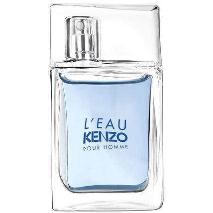 Kenzo L´eau Kenzo Pour Homme - bez krabice, 30ml, Toaletní voda