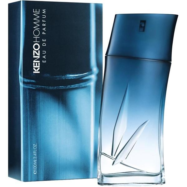 Kenzo Pour Homme, Parfémovaná voda, 100ml, Pánska vôňa