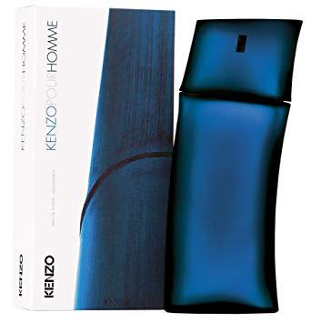 Kenzo Pour Homme, 30ml, Toaletní voda