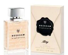 David Beckham Signature Story for Women, Toaletní voda, 30ml, Dámska vôňa
