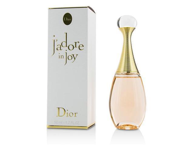 Christian Dior J´adore in Joy, Toaletní voda, Dámská vůně, 50ml