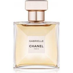 Chanel Gabrielle, Parfémovaná voda - Tester, 35ml, Dámska vôňa