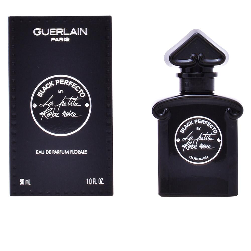 Guerlain La Petite Robe Noire Black Perfecto, 30ml, Parfémovaná voda