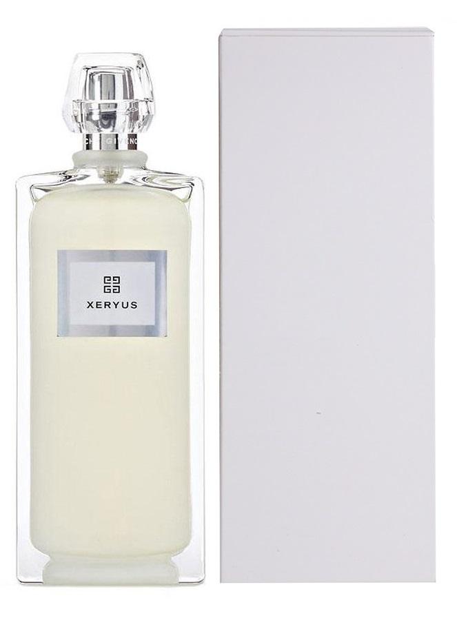 Givenchy Les Parfums Mythiques: Xeryus, 100ml, Toaletní voda - Tester