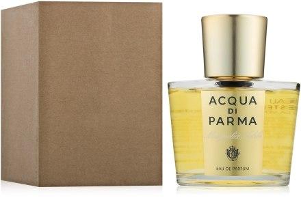 Acqua Di Parma Magnolia Nobile, 100ml, Parfémovaná voda - Tester