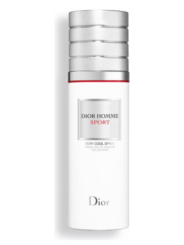 Christian Dior Homme Sport Very Cool Spray , 100ml, Toaletní voda - Tester