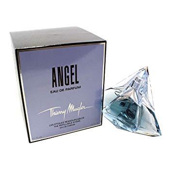 Thierry Mugler Angel, 75ml, Parfémovaná voda
