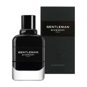 Givenchy Gentleman, 50ml, Parfémovaná voda