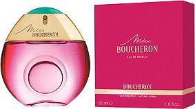Boucheron Miss Boucheron, 50ml, Parfémovaná voda