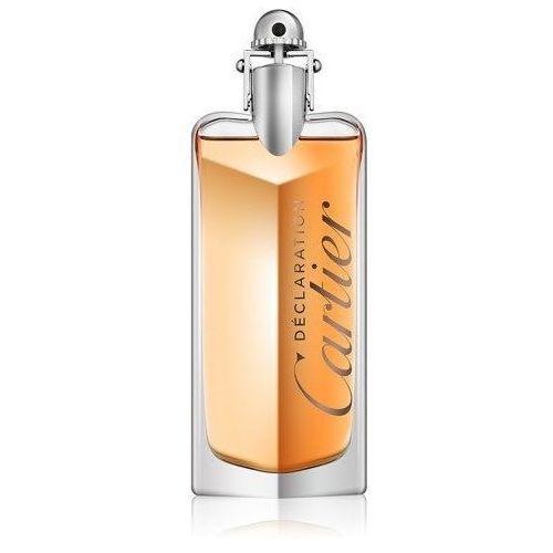 Cartier Déclaration, Parfémovaná voda - Tester, Pro muže, 100ml