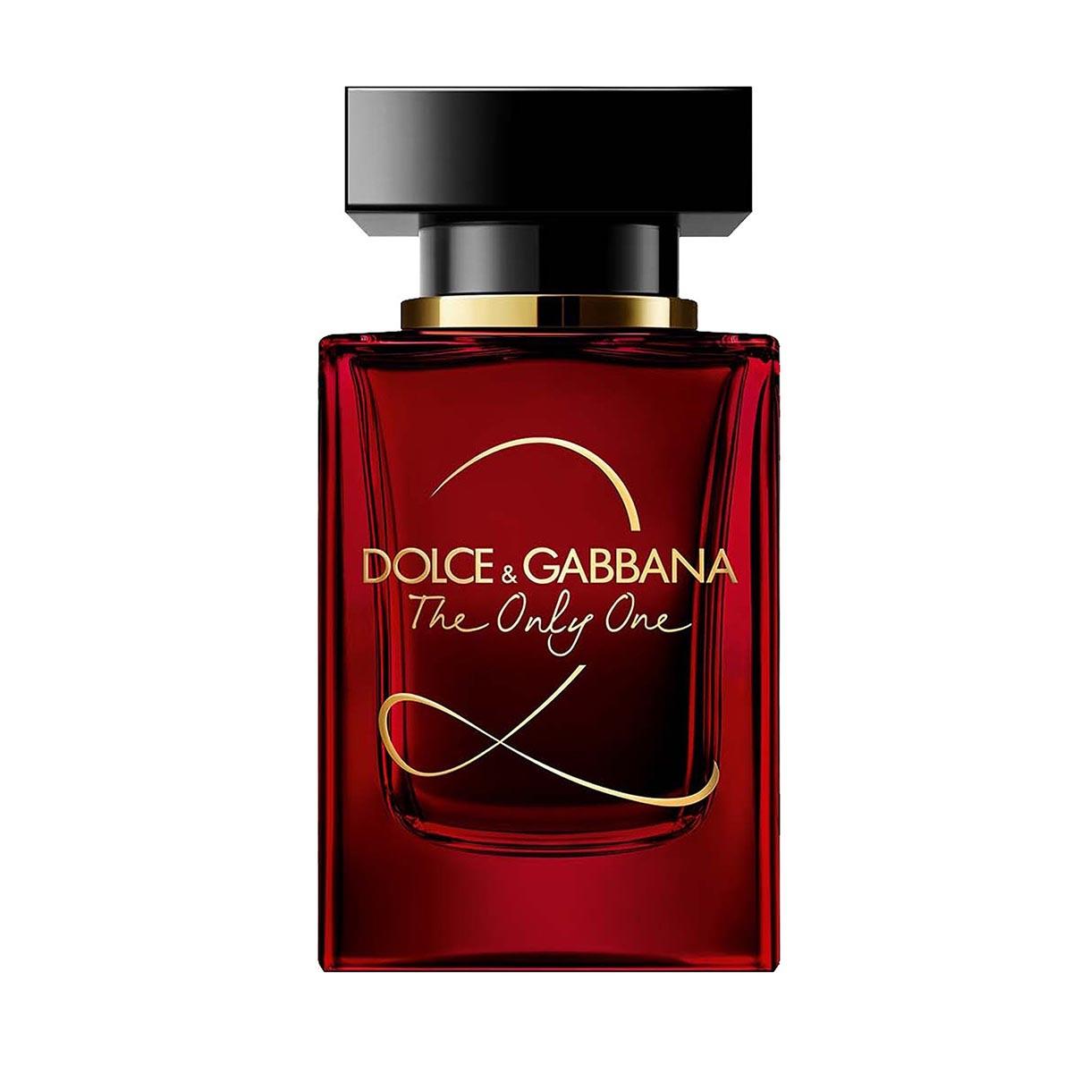 Dolce & Gabbana The Only One 2, 100ml, Parfémovaná voda - Tester