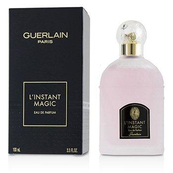 Guerlain L´Instant Magic, 100ml, Parfémovaná voda